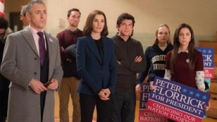 The Good Wife 07x11 : Iowa- Seriesaddict